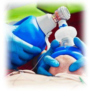 Appareils de RCR et de voies respiratoires