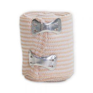 Bandages Élastiques